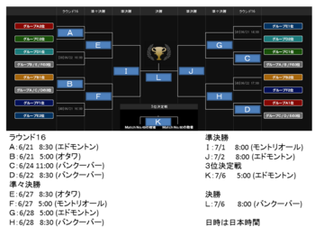 img_tournament.png